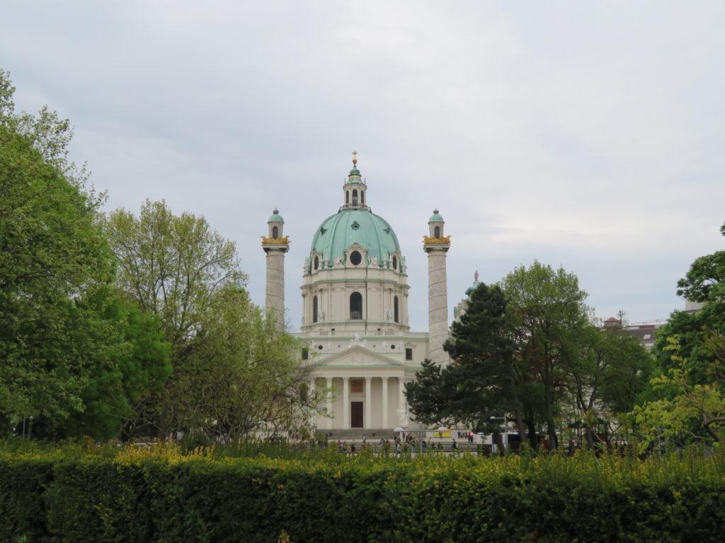 カールス教会