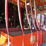 祐徳神社4